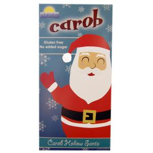 Carob Hollow Father Christmas