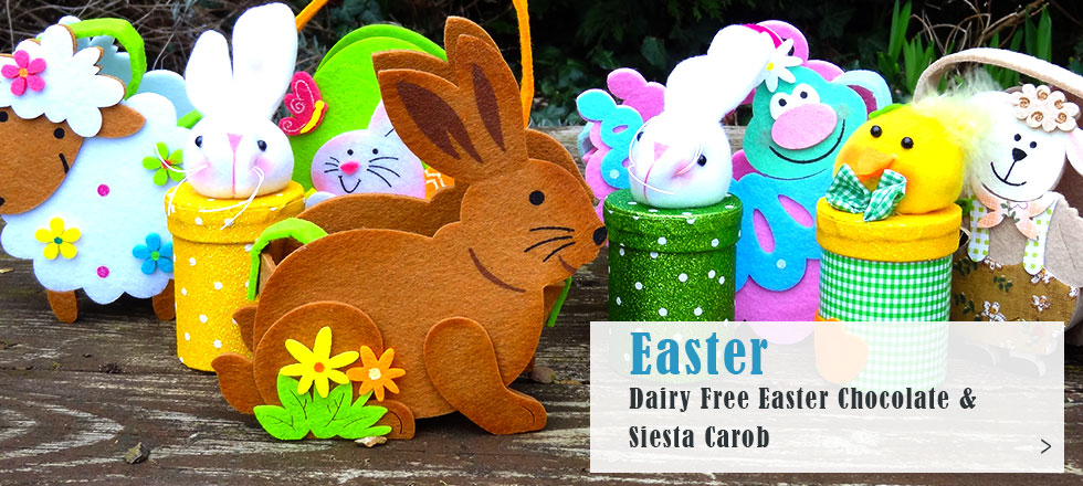 Dd chocolates dairy free easter chocolate carob bars more dairy free easter chocolate and carob negle Gallery