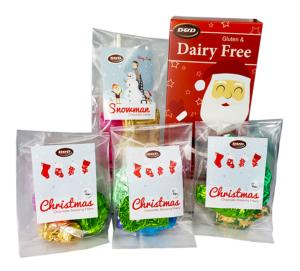 Childrens Christmas Bundle